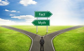 PDF Accessibility: Myths VS Facts